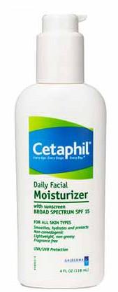 free-cetaphil-daily-moisturizer