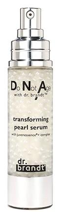 free-dr-brandt-do-not-age-serum