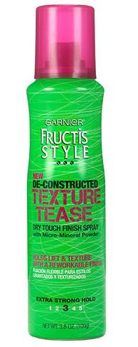 free-garnier-fructis-style-texture