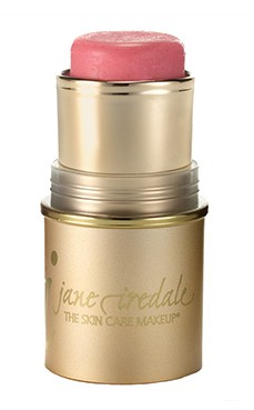 free-jane-iredale-cream-blush