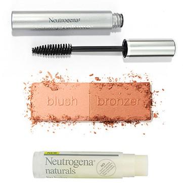 free-neutrogena-makeup-products