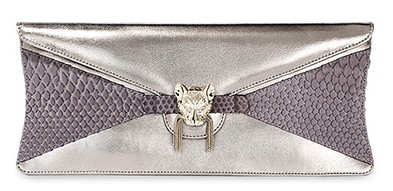 free-thale-blank-leather-clutch