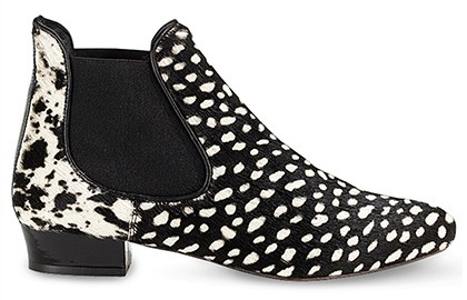 free-whit-jacques-levine-booties