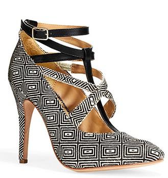 free-alejandra-g-heels