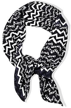 free-audrey-scarf