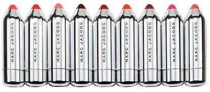 free-marc-jacobs-beauty-kiss-pop-color-stick