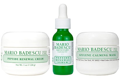 free-mario-badescu-azulene-mask