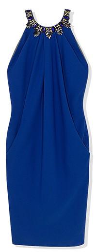 free-pamella-roland-beaded-dress