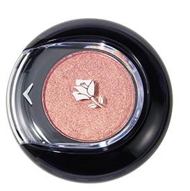 lancome-color-design-eye-shadow