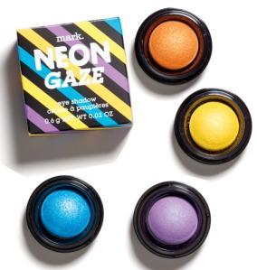 Mark-Neon-Gaze-Eye-Shadow