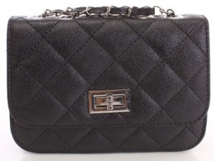 accessories-handbags-ami88-0307-ablack