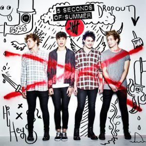 5-Seconds-of-Summer-5-Seconds-Of-Summer-Deluxe-CD-Album