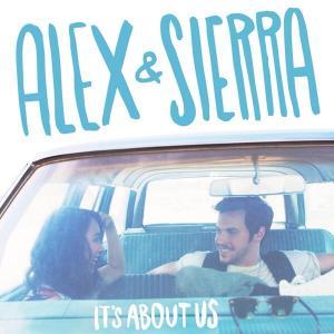Alex-Sierra-Its-About-Us-Album-Cover-Art_2014-07-13_15-30-15