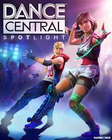 dancecentralspotlight-keyart-hmx-1