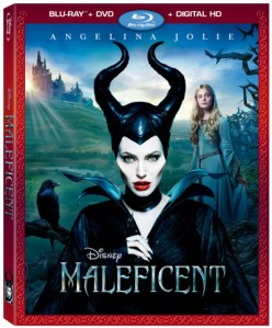 maleficent-dvd-cover