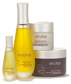 Feb15_giveaways_decleor_entry
