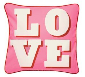 love_shop_large