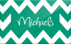 michaels-gift-card