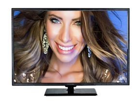 sev-february-freebies-blowout-2015-sceptre-40-inch-hdtv-mdn.jpeg