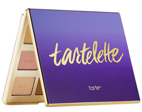 sev-february-freebies-blowout-2015-tarte-tartlette-matte-palette-mdn
