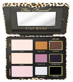 sev-february-freebies-blowout-2015-too-faced-cat-eyes-palette-mdn