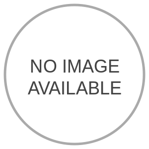 300px-No_image_available.svg