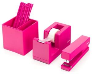 craftsman-desk-accessories