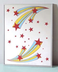 stars_pack_large