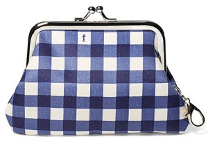 Sweeps_Pouch_559x325