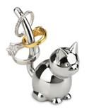 zoola-cat-ring-holder