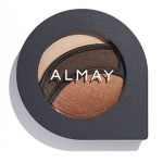 Almay Intense iColor Everyday Neutrals for Blue Eyes