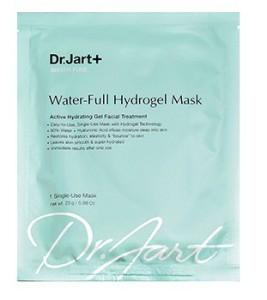 free-dr-jart-water-fuse-water-full-hydrogel-mask