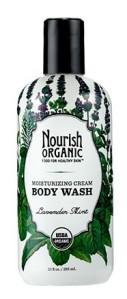 nourish-organic-body-wash