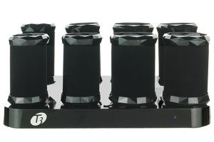 t3-voluminous-hot-rollers-set