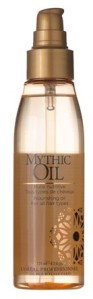 4-loreal-professionnel-mythic-oil