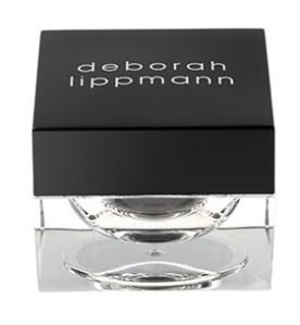 deborah-lippmann-the-cure-cuticle-cream