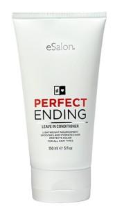e-salon-perfect-ending-leave-in-conditioner