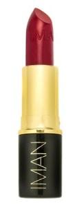 free-iman-luxury-moisturizing-lipstick-scandalous