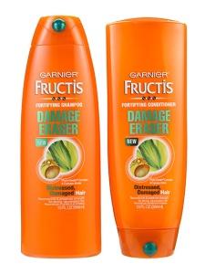 garnier-damage-eraser-shampoo-conditioner