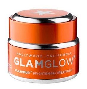 glamglow-flashmud-brightening-treatment