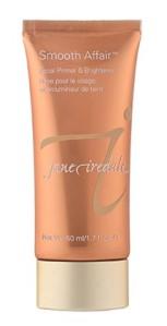 jane-iredale-smooth-affair-primer-brightener