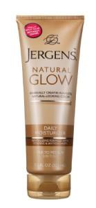 jergens-natural-glow-daily-moisturizer