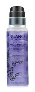 nuance-salma-hayek-wave-enhancing-styling-swirl