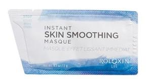 roloxin-lift-masque