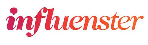 tumblr_static_influenster_logo.jpg