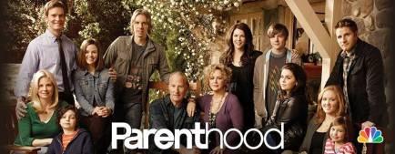 cast_of_Parenthood_on_TV_NBC
