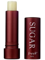 fresh-sugar-lip-treatment-spf-15