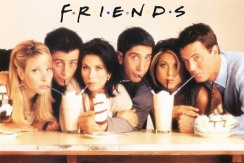 friends-tv-show-wallpapers