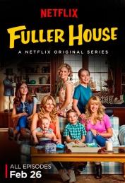 Fuller-House-poster-season-1-Netflix-2016