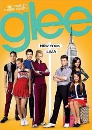 Glee_Season_4_DVD